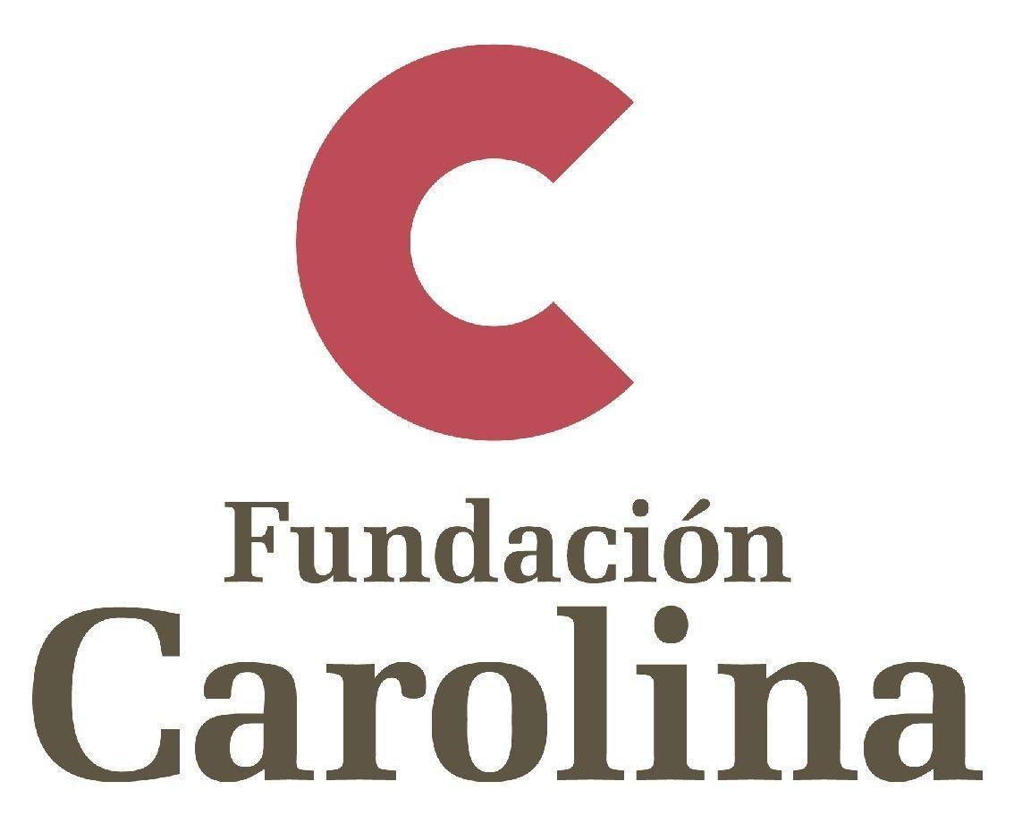 Convocatoria de Becas 2020-2021 de la Fundación Carolina